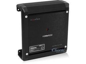 Kenwood X5011