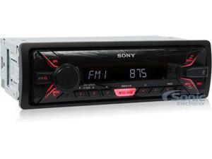 Sony DSXA200UI