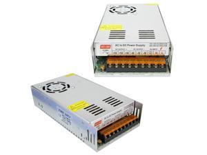 Regulated Power Supply 12V 30a 360W 3D printer RepRap Mendel Prusa