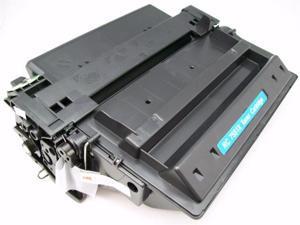 [ Q7551X ] Q7551 7551X 51X Compatible Hewlett-Packard HP HIGH YIELD BLACK Toner Cartridge Laserjet m3027x mfp, m3035x mfp, m3027mfp, m3035mfp, p3005, p3005d, p3005dn, p3005n, P3005x