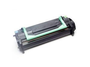 Cisinks ® Sharp FO-47ND Black Compatible Laser Toner Cartridge For FO-4650 FO-4700