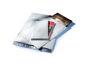 6.5 x 8.5 #CD Poly Bubble Mailer Padded Envelopes Bag Shipping 250/Case