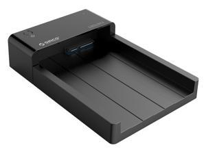 Orico SuperSpeed HDD & SSD Docking Station