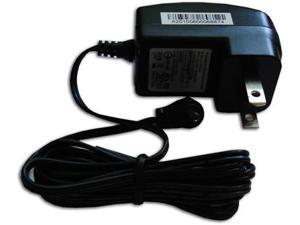 AC Adapter for ProM-720