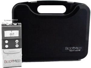 BodyMed Digital IF 400 Interferential Unit Model 400 - 1 ea