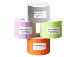 Performtex Tape Mauvelous/Roll 5 cm X 5m Model PT250MA