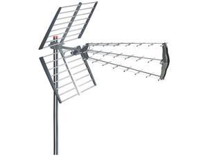 A-230 Outdoor Ya-Gi HDTV Antenna