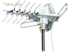 HD-2605 Remote Controlled HDTV Antenna