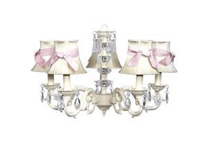 Jubilee The Charlotte Chandelier
