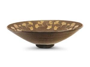 J Fleet Designs Ginko Large Bowl