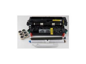 Lexmark 40X4724 T650 T652 T654 X65x Maintenance Kit