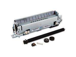 Lexmark T634 Maintenance Kit (Reman Outright Fuser with aftermarket kit parts)
