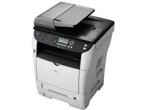 RICOH SP3510SF LASER, FX/CO/PT/CL SC/NET/DUP 406971 by RICOH
