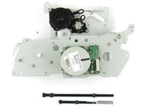 Lexmark T650dn Main Drive Motor Assy with Option Drive Shaft