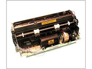 Lexmark Optra T 640 / 642 / 644 Fuser Kit 40X2592