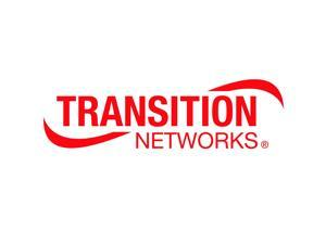Transition S6110 Series 4xT1/E1/J1 Copper to Fiber Network Interf ...
