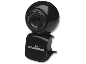 Manhattan HD 760 Pro Webcam