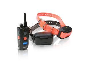 DOGTRA Train-DG-1900NCP-2 Field Star 2 Dog Half Mile Remote Trainer