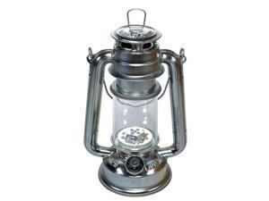 15 LED Hurricane Lantern