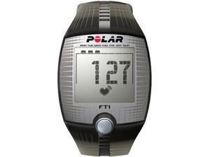 Polar Ft1 Black 90037558