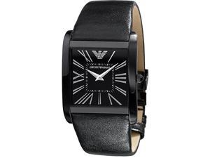 Emporio Armani Classic Mens Watch AR2026