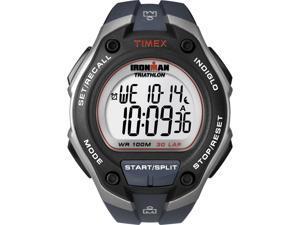 Timex Ironman Chrono Quartz Watch