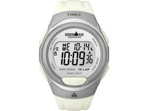 Timex Ironman 10-Lap Digital Men's watch #T5K609