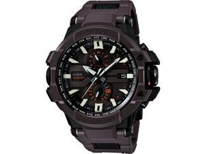 Casio G-Shock Aviation Solar Atomic Watch GWA1000FC-5A