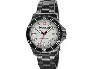 Men's Wenger Sea Force Diver's Watch 0641.107