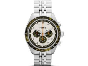 Men's Fossil Edition Sport Chronograph Watch CH2913