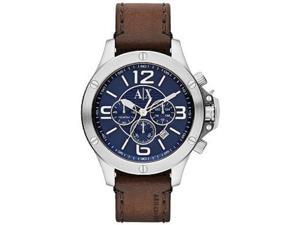 Men's Armani Exchange Chronograph Watch AX1505