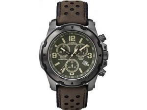 Men's Timex Expedition Sierra Chronograph Watch TW4B01600