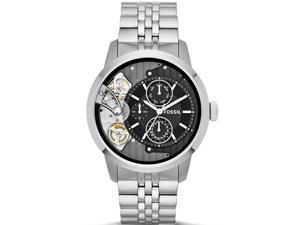 Men's Fossil Twist Townsman Multifunction Watch ME1135