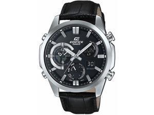 Casio Edifice Digital Analog Thermometer Watch ERA500L-1A