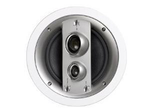 """Jamo IC608LCR (Each) Custom 600, 8"""" 3-Way in-ceiling Front/Center/Surround Speaker"""