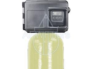 Filox 10 System Iron & Sulfur Water Filter With Fleck 2510SXT