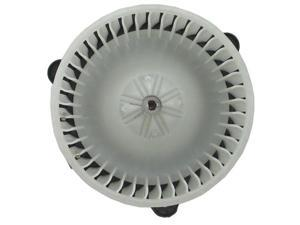 Fits Kia Sportage 98-01 Hvac Blower Motor Fan 0K08A61B10 Ki3126101 323-58004-000