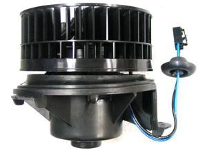 Dodge Grand Caravan Chrysler Town & Country Voyager Pacifica Hvac Blower Motor