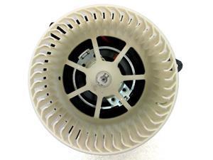 Ford Focus 00-07 Hvac Blower Motor Fo3126129 Ys4Z 19805 Ab 330-58001-000 700105