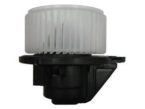 Jeep Grand Cherokee 02 03 04 Hvac Blower Motor Fan Ch3126105 5096256Aa 5012701Ab