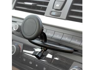 Car-CD-Slot-Magnet-Mount-Holder-for-Apple-iPhone-Samsung-Galaxy-LG-Motorola-HTC