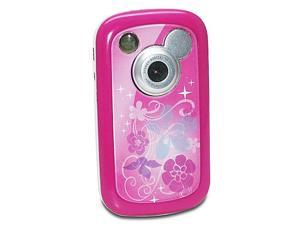 Disney In Scene Disney Princess Video Camera