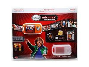 Disney Mix Max High School Musical Bundle Pack