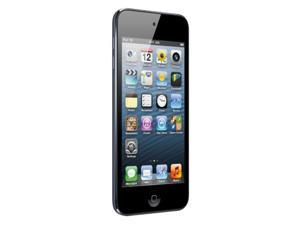 Apple iPod Touch 32GB 5th Generation - Slate