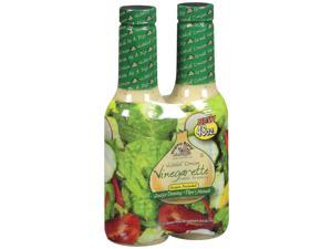 Virginia Brand Vidalia Onion Salad Dressing - 2/24 oz.