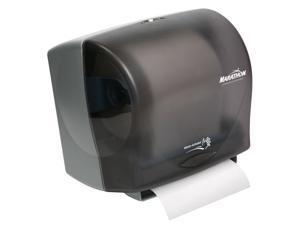 Marathon Touchless Towel Dispenser