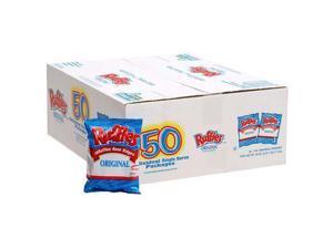 Ruffles Original Potato Chips - 50/1 oz. Bags