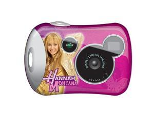 Disney Pix Micro 2.0 - Exclusive Hannah Montana