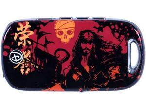 Disney Mix Max Pirates Bundle Pack