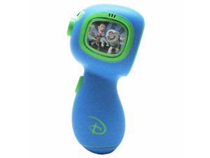 Disney Flix Jr. Digital Video Camera - Toy Story